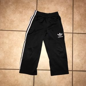 Adidas original pants 3t